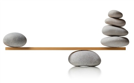 balancing-stones1