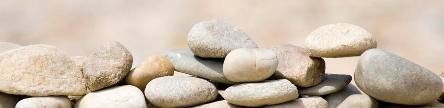Meditation er ikke noget for mig, vol 2