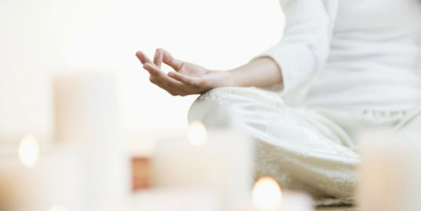 HeartMath meditationscoach3